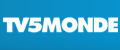 TV5 Monde (in french) - JPEG